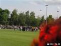 Bennekom - Feyenoord 1-9 25-05-2004 (30).JPG