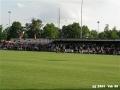 Bennekom - Feyenoord 1-9 25-05-2004 (33).JPG