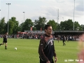 Bennekom - Feyenoord 1-9 25-05-2004 (35).JPG