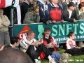 Bennekom - Feyenoord 1-9 25-05-2004 (36).JPG