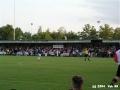 Bennekom - Feyenoord 1-9 25-05-2004 (4).JPG