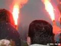 Bennekom - Feyenoord 1-9 25-05-2004 (47).JPG