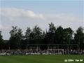 Bennekom - Feyenoord 1-9 25-05-2004 (49).JPG