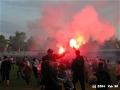 Bennekom - Feyenoord 1-9 25-05-2004 (5).JPG