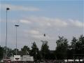 Bennekom - Feyenoord 1-9 25-05-2004 (52).JPG
