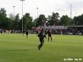 Bennekom - Feyenoord 1-9 25-05-2004 (56).JPG