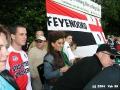 Bennekom - Feyenoord 1-9 25-05-2004 (57).JPG