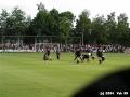 Bennekom - Feyenoord 1-9 25-05-2004 (59).JPG