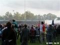 Bennekom - Feyenoord 1-9 25-05-2004 (6).JPG