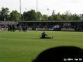 Bennekom - Feyenoord 1-9 25-05-2004 (65).JPG