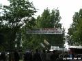 Bennekom - Feyenoord 1-9 25-05-2004 (67).JPG