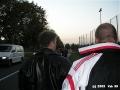 FC Karten - Feyenoord 0-1 16-10-2003 (101).JPG