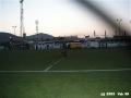FC Karten - Feyenoord 0-1 16-10-2003 (107).JPG