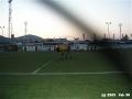 FC Karten - Feyenoord 0-1 16-10-2003 (108).JPG