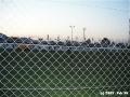 FC Karten - Feyenoord 0-1 16-10-2003 (109).JPG