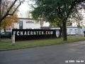 FC Karten - Feyenoord 0-1 16-10-2003 (113).JPG