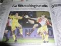 FC Karten - Feyenoord 0-1 16-10-2003 (16).JPG