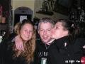 FC Karten - Feyenoord 0-1 16-10-2003 (22).JPG