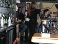 FC Karten - Feyenoord 0-1 16-10-2003 (26).JPG