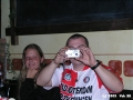 FC Karten - Feyenoord 0-1 16-10-2003 (31).JPG