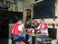 FC Karten - Feyenoord 0-1 16-10-2003 (32).JPG