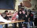 FC Karten - Feyenoord 0-1 16-10-2003 (35).JPG