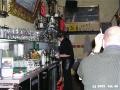 FC Karten - Feyenoord 0-1 16-10-2003 (38).JPG