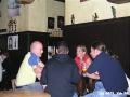 FC Karten - Feyenoord 0-1 16-10-2003 (39).JPG