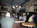 FC Karten - Feyenoord 0-1 16-10-2003 (40).JPG