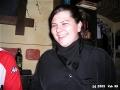 FC Karten - Feyenoord 0-1 16-10-2003 (41).JPG
