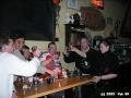 FC Karten - Feyenoord 0-1 16-10-2003 (45).JPG