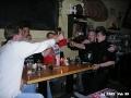 FC Karten - Feyenoord 0-1 16-10-2003 (46).JPG