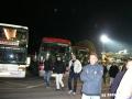 FC Karten - Feyenoord 0-1 16-10-2003 (47).JPG
