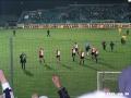 FC Karten - Feyenoord 0-1 16-10-2003 (48).JPG