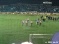 FC Karten - Feyenoord 0-1 16-10-2003 (49).JPG