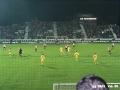 FC Karten - Feyenoord 0-1 16-10-2003 (52).JPG