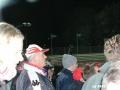FC Karten - Feyenoord 0-1 16-10-2003 (53).JPG