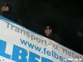 FC Karten - Feyenoord 0-1 16-10-2003 (54).JPG