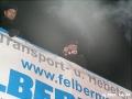 FC Karten - Feyenoord 0-1 16-10-2003 (55).JPG