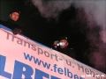 FC Karten - Feyenoord 0-1 16-10-2003 (56).JPG