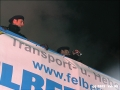FC Karten - Feyenoord 0-1 16-10-2003 (57).jpg