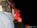 FC Karten - Feyenoord 0-1 16-10-2003 (58).JPG