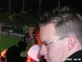 FC Karten - Feyenoord 0-1 16-10-2003 (59).JPG