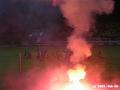 FC Karten - Feyenoord 0-1 16-10-2003 (60).JPG