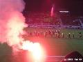 FC Karten - Feyenoord 0-1 16-10-2003 (61).JPG