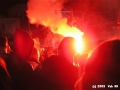 FC Karten - Feyenoord 0-1 16-10-2003 (62).JPG