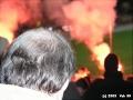 FC Karten - Feyenoord 0-1 16-10-2003 (63).JPG