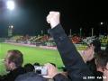FC Karten - Feyenoord 0-1 16-10-2003 (64).JPG
