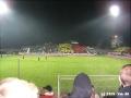 FC Karten - Feyenoord 0-1 16-10-2003 (65).JPG