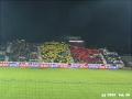 FC Karten - Feyenoord 0-1 16-10-2003 (66).JPG